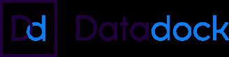 BAQIMEHP et Datadock