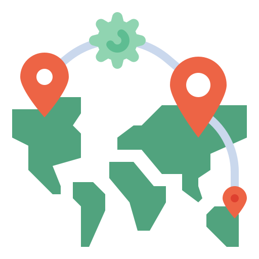 BAQIMEHP Formations : Certification commune et mettre en place un management territorial