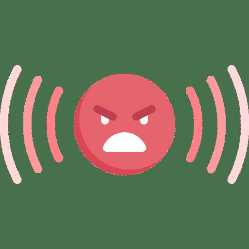 BAQIMEHP Formations : agressivité en milieu de soins