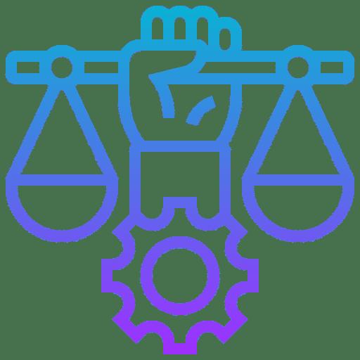 BAQIMEHP Formations : L'éthique au quotidien en établissement de santé