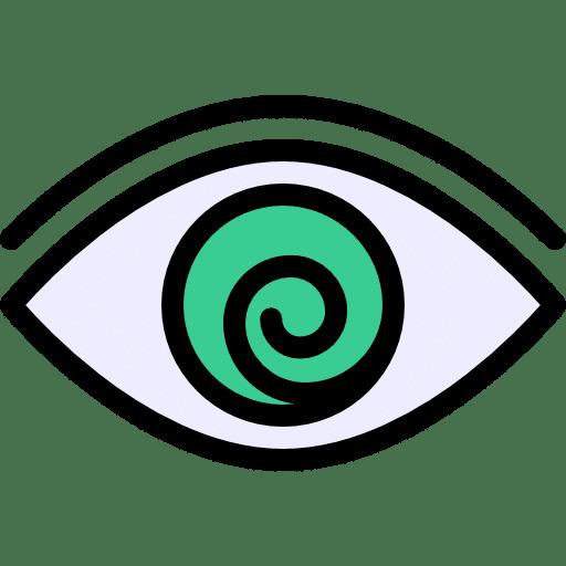 BAQIMEHP Formations : communication hypnotique en contexte de soins