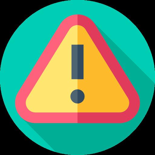 BAQIMEHP Formations : Lutte contre les erreurs médicamenteuses