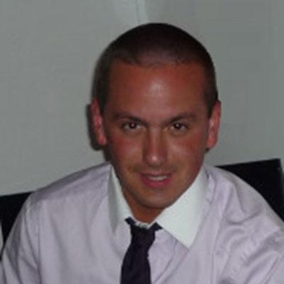 BAQIMEHP Luca-RUZIC, comptable