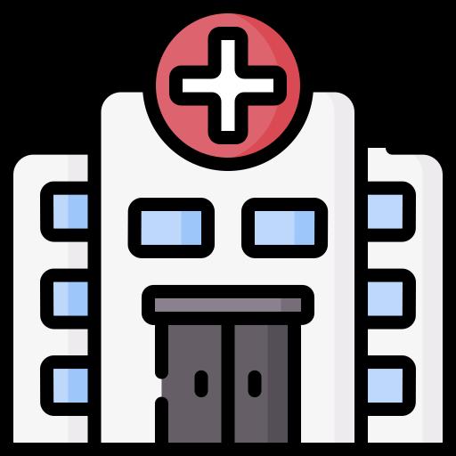 BAQIMEHP Formations : Réussir sa gestion des tensions hospitalières et situations sanitaires exceptionnelles