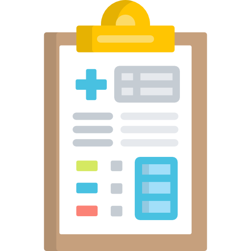 BAQIMEHP Formations : Projet personnalisé de soins (PPS)