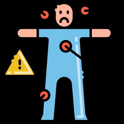 BAQIMEHP Formations : Prise en charge de la douleur