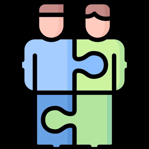 BAQIMEHP Formations : Accompagnement des personnes en soins palliatifs et fin de vie et de leur entourage