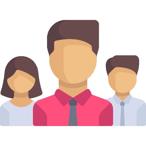 BAQIMEHP Formations : améliorer le travail en équipe